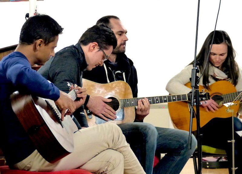 Cgs-guitar-latin-quartet-auditions