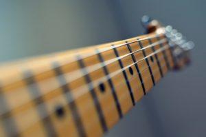 5-questions-beginner-guitar-fret board